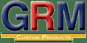 Steel Embed Plates Houston   GRM Custom Products